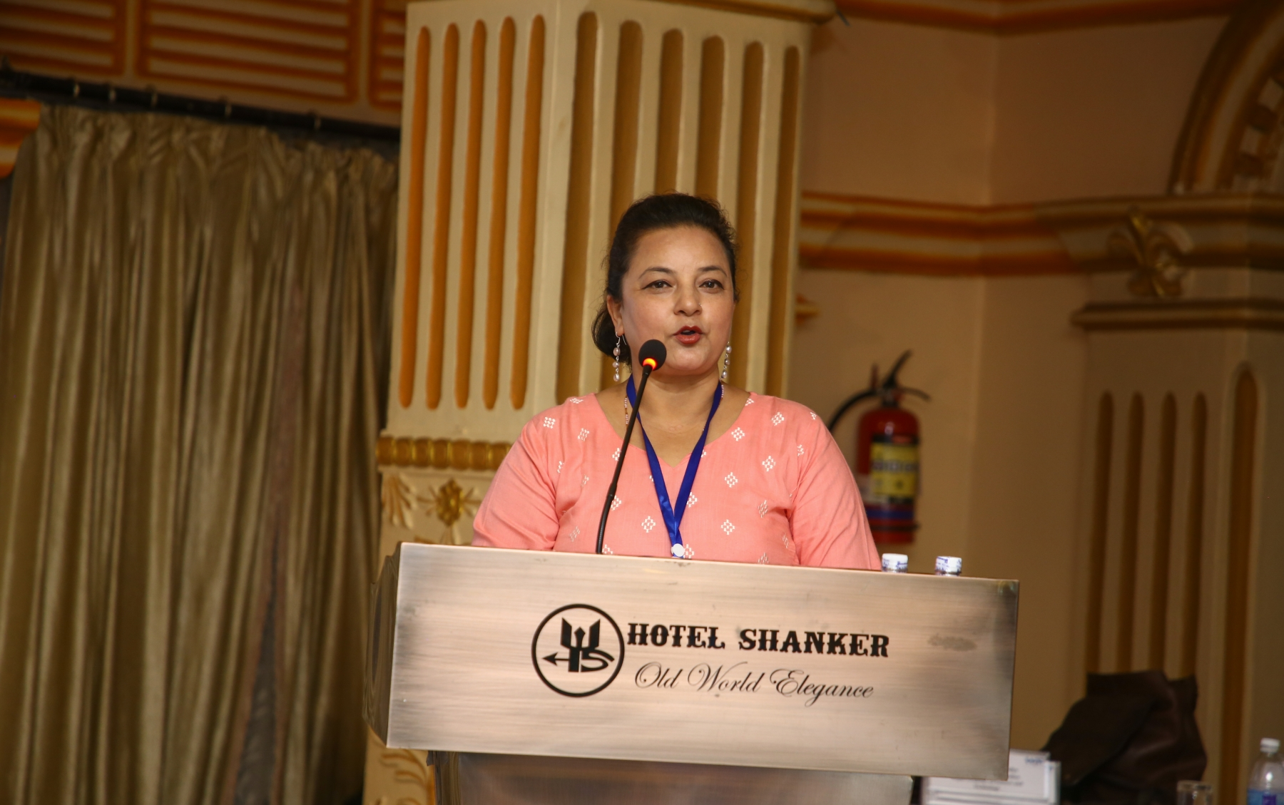 21st Sept 2019 - International Conference on women in STEM(282)