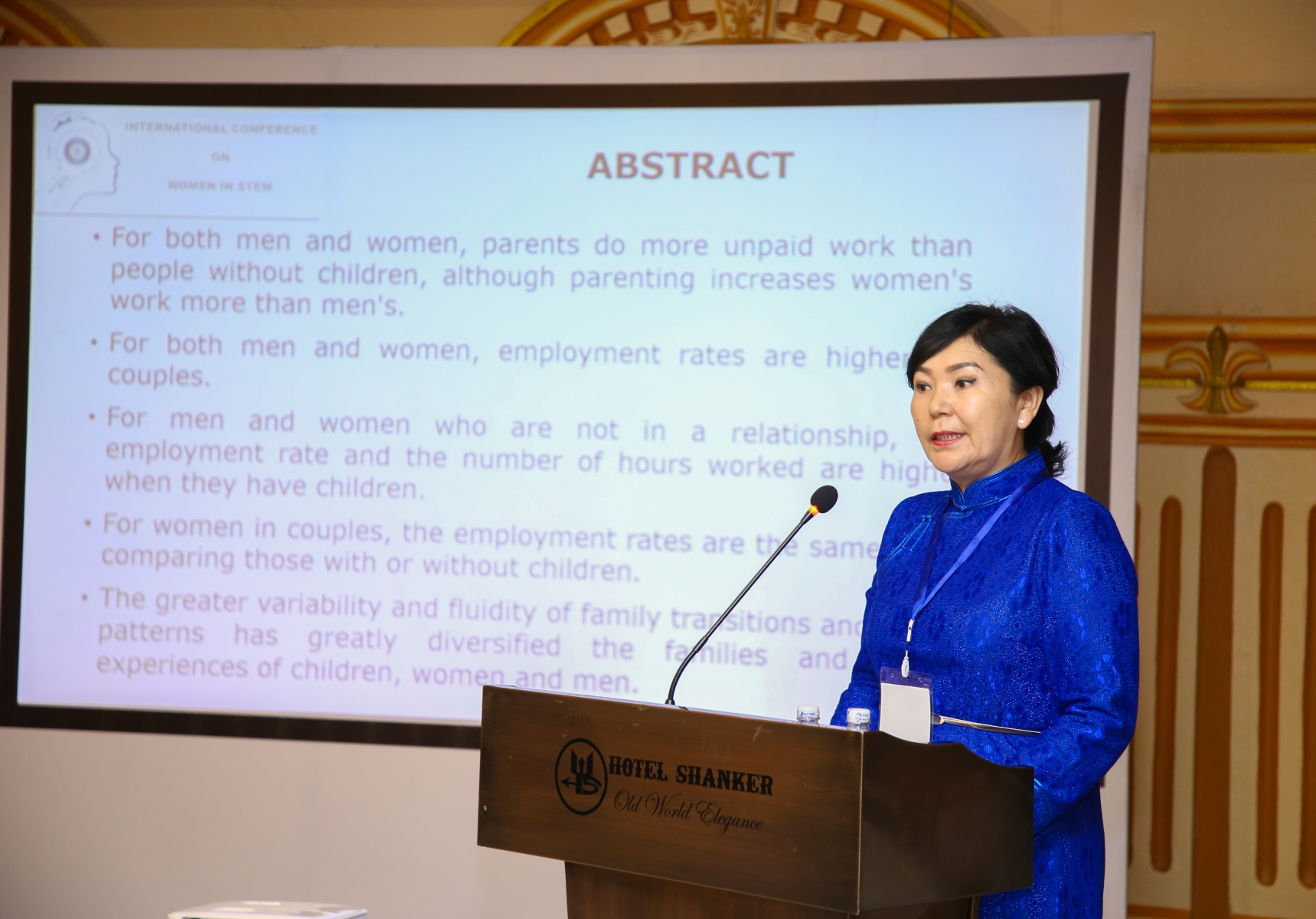 21st Sept 2019 - International Conference on women in STEM(289)